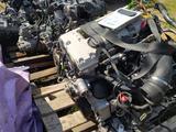 Двигатель 111 за 270 000 тг. в Караганда – фото 2