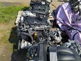 Двигатель 111 за 270 000 тг. в Караганда – фото 4