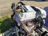 Двигатель 111 за 270 000 тг. в Караганда – фото 5