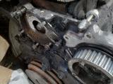 Двигатель за 250 000 тг. в Алматы – фото 3