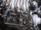 Двигатель 2uz VVTI 4.7 за 1 300 000 тг. в Алматы