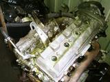 Двигатель 2uz VVTI 4.7 за 1 300 000 тг. в Алматы – фото 2