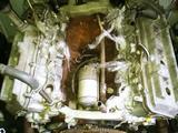 Двигатель 2uz VVTI 4.7 за 1 300 000 тг. в Алматы – фото 4