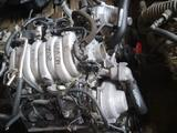 Двигатель 2uz VVTI 4.7 за 1 300 000 тг. в Алматы – фото 5