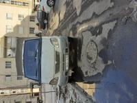 ГАЗ ГАЗель 2007 года за 2 500 000 тг. в Алматы