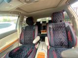 Lexus RX 330 2005 года за 7 500 000 тг. в Нур-Султан (Астана) – фото 4