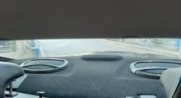 Hyundai Accent 2013 года за 3 800 000 тг. в Шымкент – фото 5