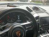 Porsche Cayenne 2018 года за 27 500 000 тг. в Костанай – фото 4