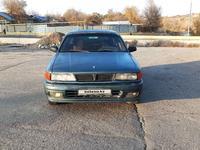 Mitsubishi Galant 1992 года за 1 050 000 тг. в Алматы