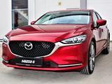 Mazda 6 2020 года за 14 880 000 тг. в Атырау – фото 2