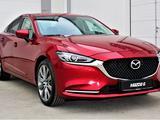 Mazda 6 2020 года за 14 880 000 тг. в Атырау – фото 4