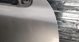 Двери Honda CR-V за 7 500 тг. в Алматы