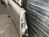 Двери Honda CR-V за 7 500 тг. в Алматы – фото 5