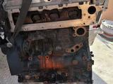Двигатель за 600 000 тг. в Нур-Султан (Астана) – фото 3