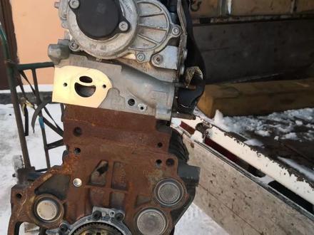 Двигатель за 600 000 тг. в Нур-Султан (Астана) – фото 5