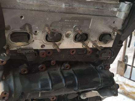 Двигатель за 600 000 тг. в Нур-Султан (Астана) – фото 6
