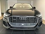 Audi Q8 2019 года за 34 500 000 тг. в Уральск – фото 3