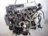 Двигатель Toyota 2gr-FE 3, 5 за 635 000 тг. в Челябинск