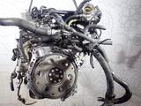 Двигатель Toyota 2gr-FE 3, 5 за 635 000 тг. в Челябинск – фото 2