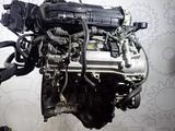 Двигатель Toyota 2gr-FE 3, 5 за 635 000 тг. в Челябинск – фото 3