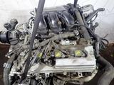 Двигатель Toyota 2gr-FE 3, 5 за 635 000 тг. в Челябинск – фото 4