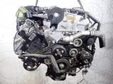 Двигатель Toyota 2gr-FE 3, 5 за 635 000 тг. в Челябинск – фото 5