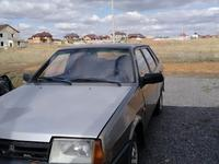 ВАЗ (Lada) 21099 (седан) 2002 года за 700 000 тг. в Нур-Султан (Астана)