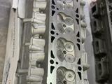 Головка на 406 двигатель Газель, производство ЗМЗ за 185 000 тг. в Алматы