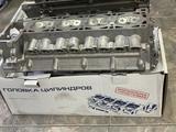 Головка на 406 двигатель Газель, производство ЗМЗ за 185 000 тг. в Алматы – фото 3