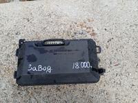 Блок реле и предохранителей за 14 000 тг. в Караганда