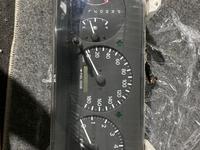Щиток прибора на тойота камри-25 за 18 000 тг. в Алматы