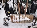 Глушитель задняя часть за 90 000 тг. в Шымкент – фото 3