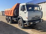 КамАЗ  55111 2006 года за 6 500 000 тг. в Атырау