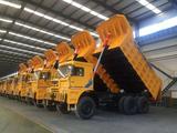 Shaanxi  TY3700PT404K 2021 года в Актобе