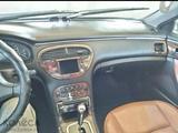 Peugeot 607 2003 года за 1 000 000 тг. в Алматы – фото 5