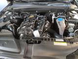 Audi A4 2013 года за 7 000 000 тг. в Шымкент – фото 3