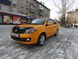 Geely GC6 2015 года за 2 650 000 тг. в Усть-Каменогорск