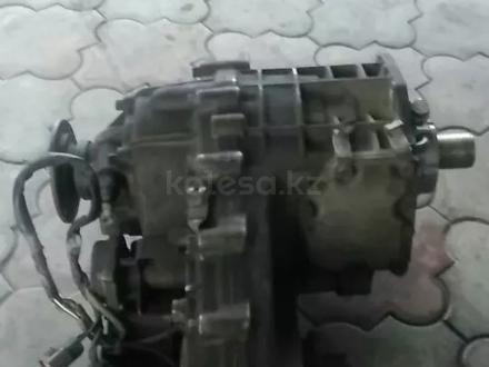 Раздатка Мазда MPV- WL за 40 000 тг. в Алматы – фото 3