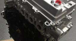 Двигатель на Faw V 80 т80 1.5 за 888 тг. в Алматы – фото 5