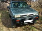 Ford Maverick 1994 года за 2 200 000 тг. в Петропавловск