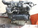Двигатель CAV Volkswagen Tiguan 1.4 TSI 150 л. С за 725 000 тг. в Челябинск