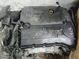 Двигатель G4KE 2.0-2.4 литра за 750 000 тг. в Алматы