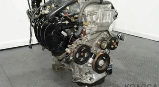 Двигатель за 500 000 тг. в Алматы