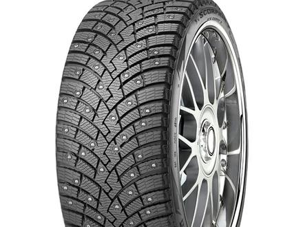 275/45/R21 Pirelli Scorpion Ice Zero 2 за 94 000 тг. в Алматы