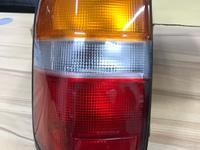 Фонарь задний для Nissan Pathfinder (Terano) за 30 000 тг. в Нур-Султан (Астана)