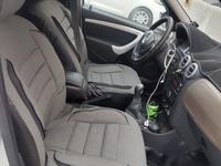 ВАЗ (Lada) Largus 2014 года за 3 500 000 тг. в Актау