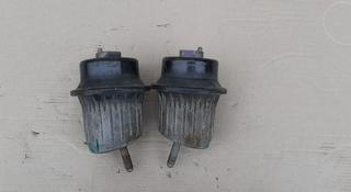 Подушка (опора) двигателя, КПП на Lexus GS350 s190, оригинал из… за 10 000 тг. в Алматы