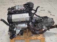 Двигателя из Японии и Европы за 99 000 тг. в Уральск