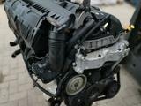 Двигатель Citroen c4 Picasso 1.6 120 л/с EP6 за 506 687 тг. в Челябинск