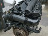 Двигатель Citroen c4 Picasso 1.6 120 л/с EP6 за 506 687 тг. в Челябинск – фото 3